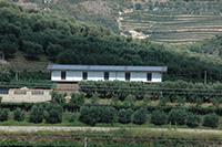 pannello fotovoltaico abitazione